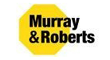 Murray and Roberts